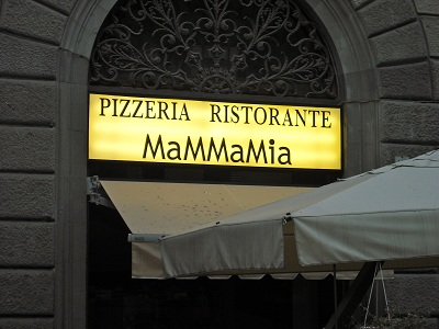 pic of mammamia restaurantDSCF0046 4
