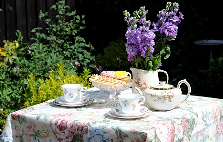 bigstock-afternoon-tea-19708142