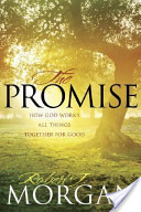 Rob Morgan The Promise