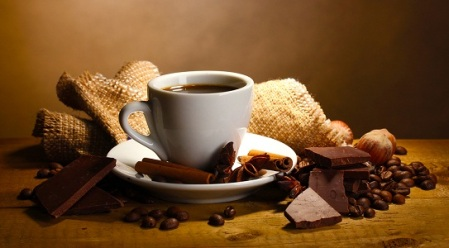 bigstock-coffee-cup-and-beans-cinnamon-32546585