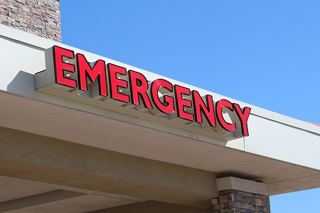 bigstock-Emergency-sign-26650802