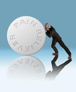 bigstock-Pain-Relief-16044470