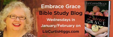 Embrace Grace Bible Study BLOG 450x150