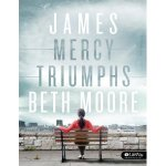 James Mercy Triumphs