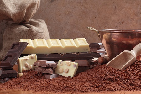 bigstock-chocolate-and-cocoa-compositio-40749037