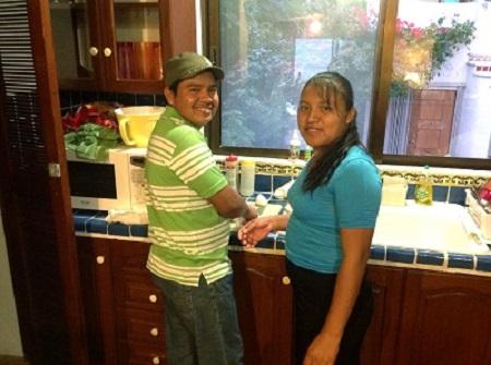 IMNoemi and JorgeG_0040