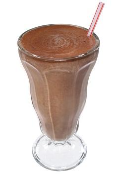 bigstock-Chocolate-Milkshake-4080050