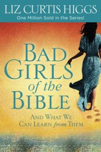 2013 Bad Girls of the Bible COVER 300x450