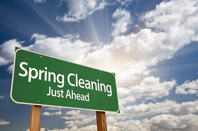 bigstock-Spring-Cleaning-Just-Ahead-Gre-29966216