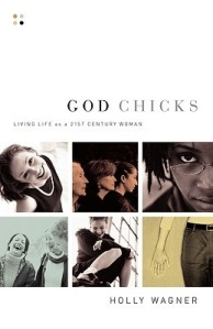 God Chicks