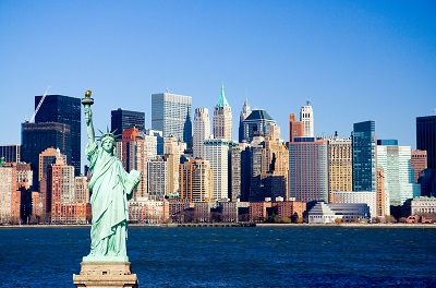 bigstock-New-York-Harbor-1452732