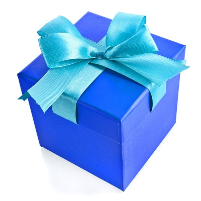 bigstock-single-gift-wrapped-present-bo-42513304