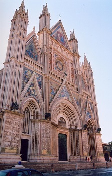 bigstock-The-Orvieto-Cathedral-20550785