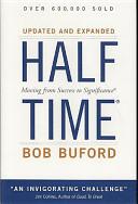 Bob Buford