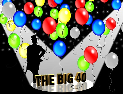 bigstock-Birthday-Party-Invitation--Y-2898852