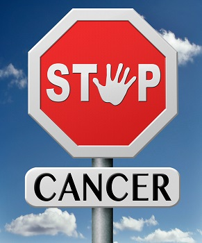 bigstock-stop-cancer-by-prevention-and--41516599