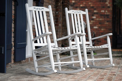 bigstock-White-Rocking-Chairs-2604039