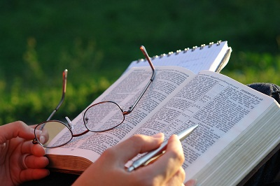 bigstock-Bible-Study-5363796