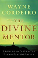 Divine mentor