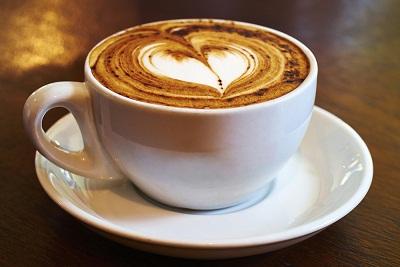 bigstock-Coffee-41268634