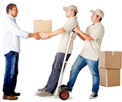 bigstock-Men-delivering-a-package-isola-29612954
