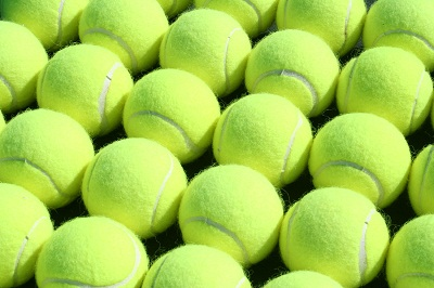 bigstock-Tennis-For-Everyone-1166172