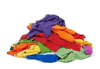bigstock-Heap-Of-Colorful-Clothes-10196117