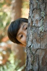 bigstock-Hiding-N-Seek-3945888