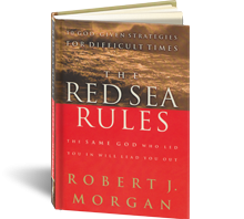 Red Sea Rules