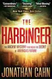 TheHarbinger