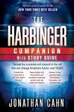 TheHarbingerCompanion