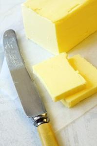 bigstock-Butter-2982158
