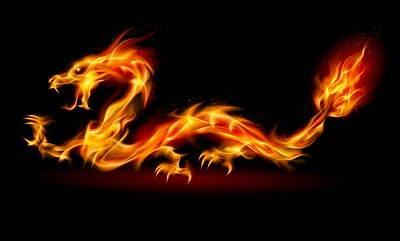 bigstock-Fire-Dragon-29950277