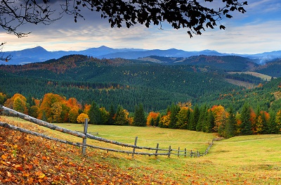 bigstock-the-mountain-autumn-landscape--26901746