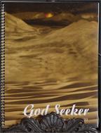 god seeker
