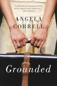 grounded cover