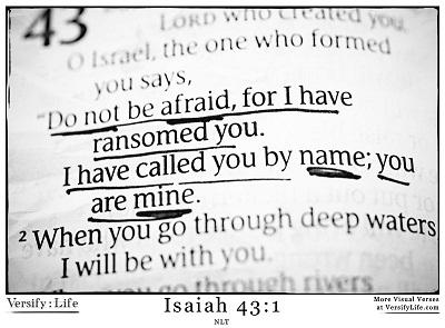 Isaiah-43-1-web-nlt
