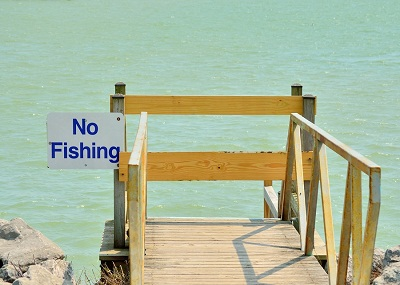 bigstock-No-Fishing-44521195