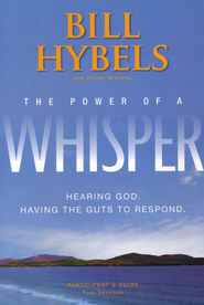 Joyce Landorf Heatherley Worship With Words border=