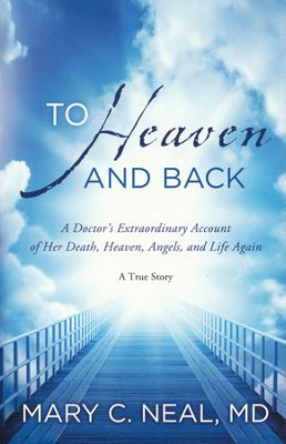 Lets Learn More About Heaven And Angelsto Heaven And Back By Mary