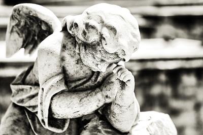 bigstock-Black-and-white-vintage-image--44000548