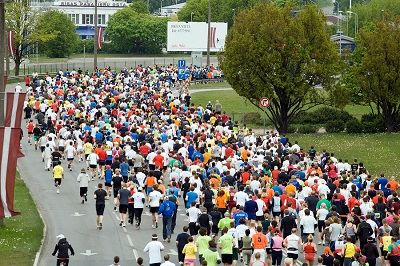 bigstock-Marathon-Runners-5096832