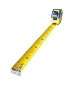 bigstock-Measure-Tape-1252385