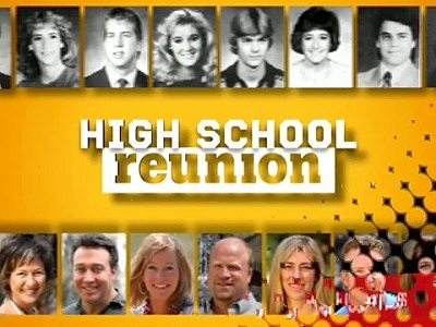 HighSchoolReunion-main_Full
