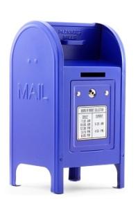 bigstock-Mailbox-4748677