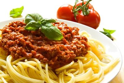 bigstock-Spaghetti-bolognese-25274297