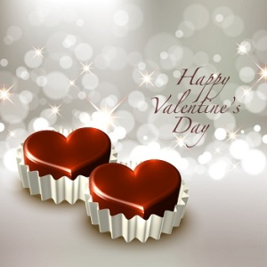 bigstock-Vector-Valentine-s-Chocolate-13593689