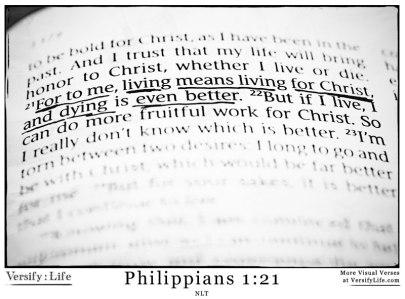 Philippians-1-21-web-nlt