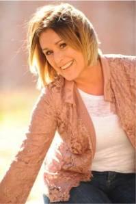 www.SheilaWalsh.com
