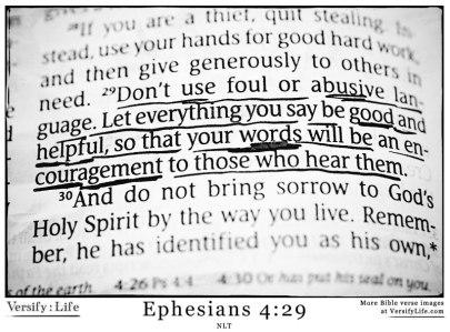 Ephesians-4-29-web-nlt